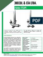 arieteIT2P.pdf