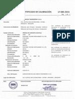 PRENSA CONCRETO.pdf
