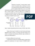 modelos_cineticos_lixiviacion
