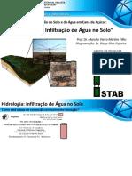 03_marcilio_22.pdf