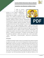 TRASTORNOS POR DÉFICIT DE ATENCIÓN E HIPERACTIVIDAD (Reparado) (Reparado).docx