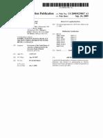 US200902398171 Dr.-Sam-Patent-