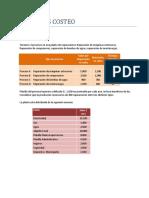 EJERCICIOS COSTOS - distribucion cif.pdf