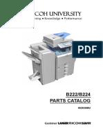PC_C3500_C4500.pdf
