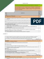 Anexo 2-Diagnostico ISO 9001-2015.xlsx
