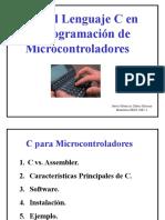 PICC-MonitoriaSED3.ppt