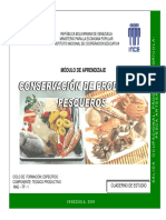 CONSERVACION DE PRODUCTOS PESQUEROS.pdf