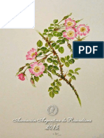 Revista 2015.pdf