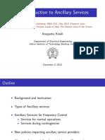 AK_AncillaryServicesIntro.pdf