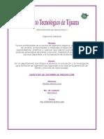 sistemasdeproduccionejercicios-091213213528-phpapp01