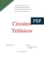 Circuito-del-generador-de-señales-trifásicas-de-una-fuente-monofásica.docx