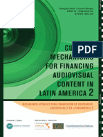 Current+Mechanisms+for+Financing+Audiovisual+Content+in+Latin+America+2.pdf