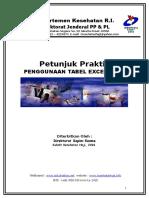 Petunjuk Praktis Penggunaan ICD X-18 juli 2006.doc