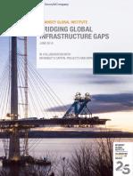 McKinsey Bridging-Global-Infrastructure-Gaps-Full-report-June-2016.pdf