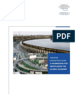 World Economic Forum_positive_infrastructure_report.pdf