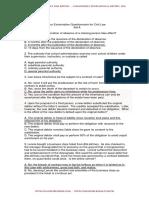 civillaw2011.pdf