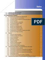cementaciondepozospetroleros-141204182041-conversion-gate01.pdf
