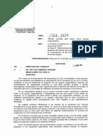 DICTAMEN 10 - Negociación grupos de trabajadores y efectos acuerdos suscritos por estos (Ord. 1163-29, 13-03-17).pdf