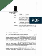 DICTAMEN 12 - Cuotas de género y representación femenina (Ord. 1306-31, 22-03-17).pdf