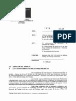 DICTAMEN 14 - Mediación y arbitraje (Ord. 1414-0033, 31-03-17).pdf