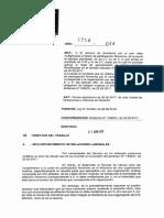DICTAMEN 19 - Cuota de género en directorio, rectifica dictamen 12 (Ord. 1714-44, 21-04-17).pdf