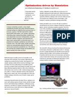 ax-article.pdf