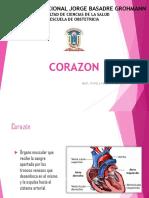 CORAZON1.pptx