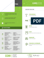 Comunicacion_letras.pdf