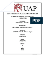 Trabajo Academico de 5 PSICOMETRIA (1)