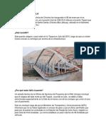 ANÁLISIS DE LA FALLA - Puente Topara.docx