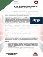 25_coneic_-_Publico.pdf
