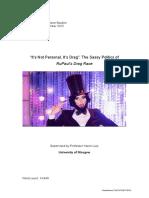 A Política em RuPauls Drag Race.pdf