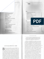 Santos Febres -Los usos de eros en el Caribe pp. 82-93.pdf