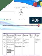 RPT BI YR 6 2017 BY TEACHER FIZA V1.0.docx