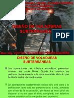 DISEÑODEVOLADURASSUBTERRÁNEAS1
