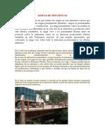 WILLI LINEAS-DE-INFLUENCIA-..curso-estatica.docx