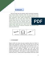 Extract Pages From Teknik Dasar Listrik Otomotif