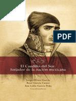 VV. AA, El caudillo del sur.pdf