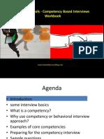 Guide Tool Competencies.pdf