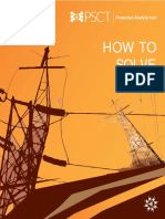 How-To-Solve.pdf