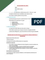 RESUMEN DE LA SEGUNDA UNIDAD.docx