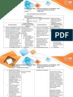 Guía de Actividades y Rúbrica de Evaluación - Paso 4 - Evaluación Final