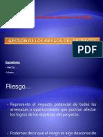 Gestión Riesgos.pptx