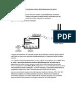 Tecnologías de Tratamiento de Residuos Sólidos de Establecimientos de Salud29.docx