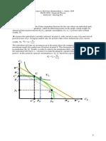 Winter09 3P96 midterm1 solution.doc