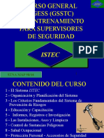 CURSO GENERAL DE SUPERVISORES DE SEGURIDAD.ppt