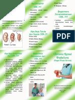 CKD Leaflet.docx