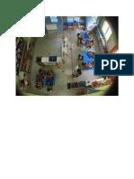 Flip Classroom