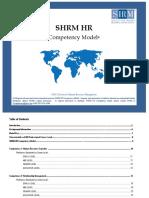 Competency Model 10 0 6 3.pdf