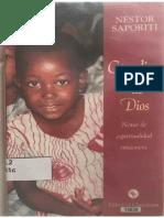 Saporiti Néstor - Notas de espiritualidad misionera